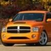 Магазины автозапчастей для Американских автомобилей. - последнее сообщение от Роско