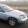Продам Chrysler Pacifica 20... - последнее сообщение от GarryBig